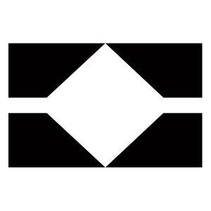 KNIPEX(クニペックス)9749-60圧着ダイス(9743-200用)