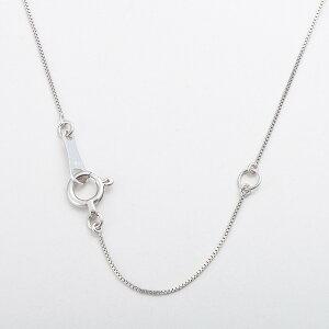 ダイヤモンドペンダント/ネックレス一粒K18ホワイトゴールド0.1ctダンシングストーンダイヤモンドスウィングネックレス揺れるダイヤが輝きを増す☆ハートモチーフ揺れるダイヤ