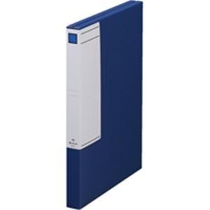 (業務用20セット)キングジム図面ファイルGS1182厚型A2青【×20セット】