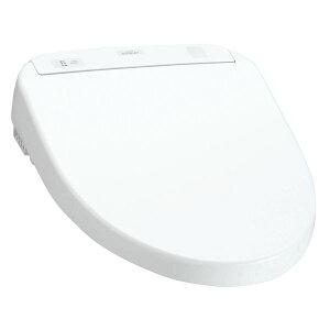 TOTO(トートー)ウォッシュレットKFシリーズTCF8CF65#NW1】ホワイト