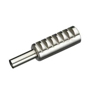(業務用20セット) プラス 強力パンチ NO.200用替刃
