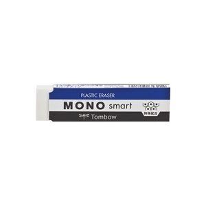 (業務用300セット)トンボ鉛筆消しゴムモノスマートET-ST【×300セット】