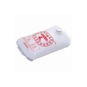 (業務用20セット)ヤマト実用のり4KG-J4kg袋入【×20セット】