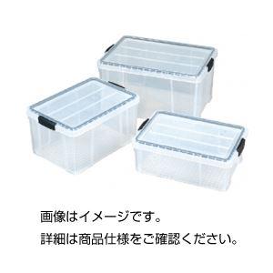 パッキン付コンテナーS-01P入数:4個