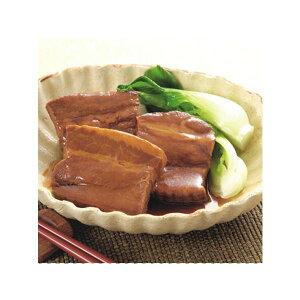 豚の角煮缶詰 12缶【代引不可】