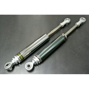 レビンAE86エンジン型式:4A-G(4v車)用エンジントルクダンパー標準カラー:クロームシルクロード1AB-N08