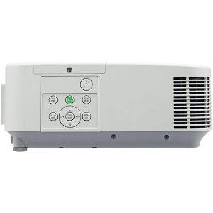 NEC液晶プロジェクター