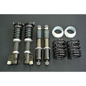 ソニカL350SサスペンションキットCADCARSコラボモデルフロントKYB(SR52276-01)ショック仕様オプションリアスプリング:8.0kH135シルクロード