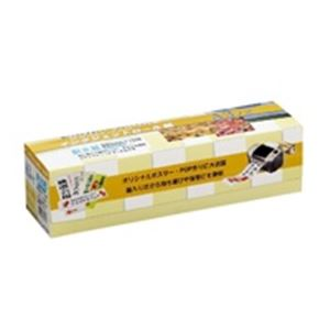 (業務用10セット)クリエイティア耐水インクジェットロール紙TIJR-10A3NA3N【×10セット】