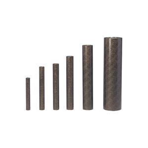 (業務用30セット)銀鳥産業丸筒7.5×75cm233-033【×30セット】