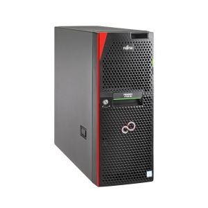 FUJITSUPRIMERGYTX1330M3セレクト(XeonE3-1220v6】8GB】SAS300GB*2RAID1】W2012R2std(2016DG))
