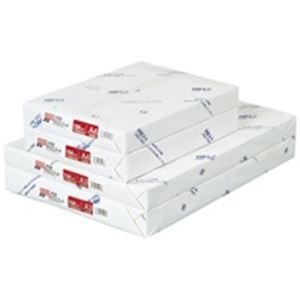 (業務用5セット)王子製紙PODグロスコート紙A3158g】m2250枚900366【×5セット】