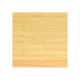 シクロケア 室内用スロープ バリアフリーレール (1)200×12×0.2 ライトオーク 3197