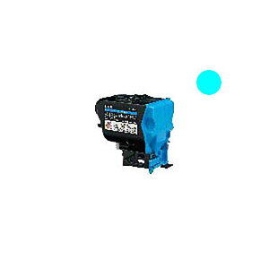(業務用3セット)【純正品】EPSONエプソンインクカートリッジ/トナーカートリッジ【LPC4T9Cシアン】ETカートリッジ
