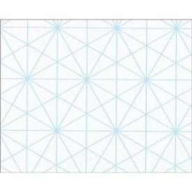 (まとめ)アーテック ソリッドドローボード/ボード紙 【B3/方眼入り】 364mm×514mm×1.5mm 30°線影法、等角投影法 【×15セット】