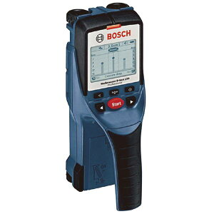 BOSCH(ボッシュ)D-TECT150CNTコンクリート探知機