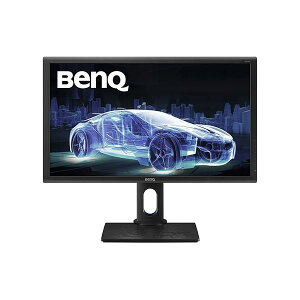 ベンキューフリッカーフリーブルーライト軽減27型2560x1440(WQHD)液晶ディスプレイPD2700Q