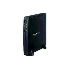 三菱電機(UPS) FREQUPS Fシリーズ(常時商用給電)500VA/300W FW-F10H-0.5K