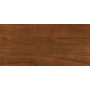 6段チェスト(リビングチェスト)幅75cm×奥行45cm木製(天然木/桐材)日本製ブラウン【完成品】【代引不可】