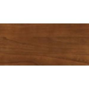 6段チェスト(リビングチェスト)幅120cm×奥行45cm木製(天然木/桐材)日本製ブラウン【完成品】【代引不可】