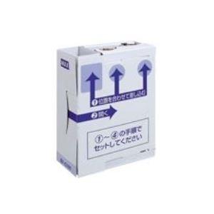 (業務用30セット)マックスEF-100N専用のりカセットEF90003【×30セット】