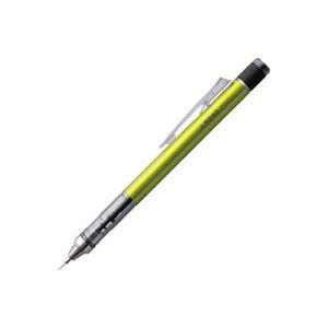 (業務用100セット)トンボ鉛筆モノグラフ0.5ライムDPA-132E【×100セット】