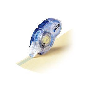 (業務用100セット)トンボ鉛筆ピットパワーDPN-IPスタンダード【×100セット】