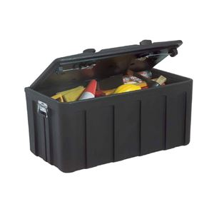 PLANO(プラノ)HDP100Rヘビーデューティーツールボックス