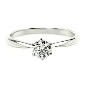 ダイヤモンドブライダルリングプラチナPt9000.3ctダイヤ指輪DカラーSI2ExcellentEXハート&キューピットエクセレント鑑定書付き13号