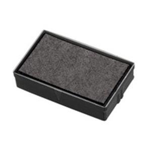 (業務用100セット)COLOPスタンプS120】BL2用替えパッド黒【×100セット】
