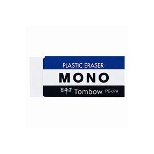 (業務用200セット)トンボ鉛筆モノ消しゴムPE-07A【×200セット】