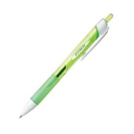【マラソン当店対象】(まとめ) 三菱鉛筆 ジェットストリーム (0.7mm) SXN-150-07.6 黒 1本入 【×30セット】