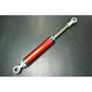 クレスタJZX90エンジン型式:1JZ-GTE用エンジントルクダンパーオプションカラー:(1)レッドシルクロード1B8-N08