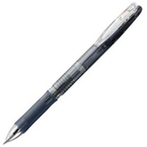 (業務用100セット)ゼブラZEBRAクリップオンスリム3色B3A5-BK黒【×100セット】