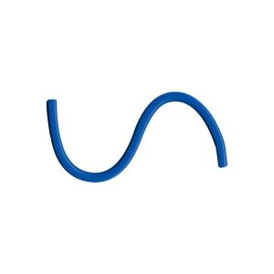 (業務用100セット)ステッドラーマルス自在曲線定規30cm97164-30【×100セット】