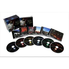 【スーパーセールでポイント最大44倍】サム・テイラー ブルース&ムード歌謡名演集 CD6枚組