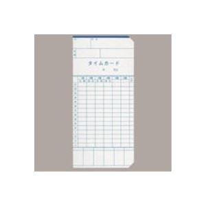 (業務用30セット)セイコータイムカードG-20100枚【×30セット】