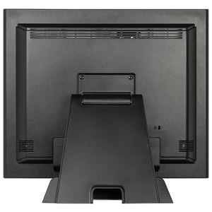 iiyama19型タッチパネル液晶ディスプレイProLiteT1931SR-5(抵抗膜方式】USB通信】シングルタッチ】防塵防滴】D-SUB】HDMI】DP)ブラック