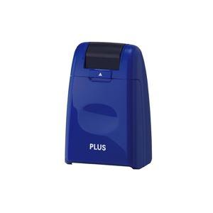 (業務用100セット)プラスローラーケシポンIS500CM-Bブルー【×100セット】