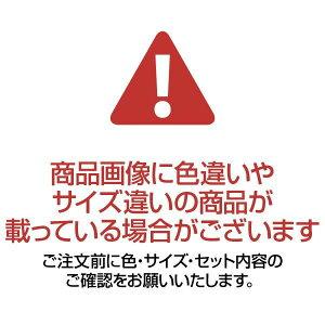 ローシューズボックス(下駄箱)幅120cm×奥行38cm×高さ92cm日本製ホワイト(白)【完成品】【代引不可】