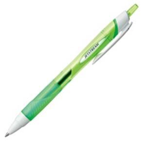(業務用200セット)三菱鉛筆ジェットストリーム0.7mmSXN15007.6緑【×200セット】
