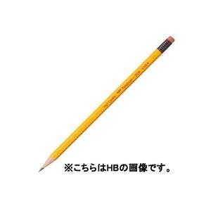 (業務用50セット)トンボ鉛筆ゴム付鉛筆2558-HH【×50セット】