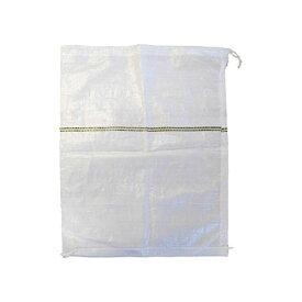 【スーパーセールでポイント最大44倍】(まとめ)TRUSCO 土のう袋48cm×62cm TDN-10P 1パック(10枚)【×10セット】
