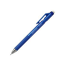 (まとめ) コクヨ 鉛筆シャープ TypeS1.3mm (軸色:青) PS-P201B-1P 1本 【×30セット】