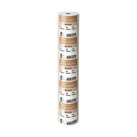【スーパーセールでポイント最大44倍】(まとめ) コクヨ ロールペーパー 紙幅76.2mm 直径70mm RP-767 1セット(5個) 【×10セット】