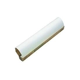 【クーポン配布中】(まとめ) マルアイ 模造紙プル788×1085mm 81.4g/m2 白無地 マ-シ21 1ケース(20枚) 【×5セット】