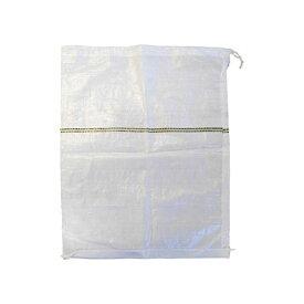 【スーパーセールでポイント最大44倍】TRUSCO 土のう袋48cm×62cm TDN-200P 1パック(200枚)