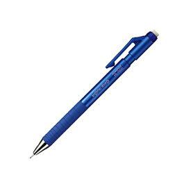 (まとめ) コクヨ 鉛筆シャープ TypeS0.9mm (軸色:青) PS-P200B-1P 1本 【×50セット】