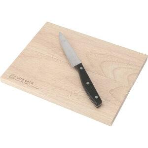 カッティングボードナイフ1本セット(1個箱梱包)【代引不可】
