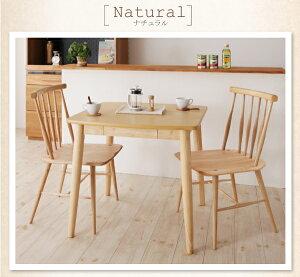 【単品】テーブル幅115cm【Suven】ブラウンタモ無垢材ダイニング【Suven】スーヴェン】テーブル